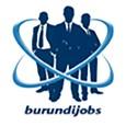 burundijobs