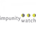 Impunity Watch